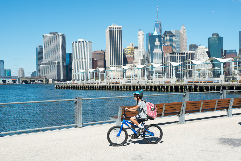 Biking-in-Brooklyn-Bridge-Park.-Photo-by-Julienne-Schaer.jpg