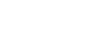 JR-Logo.png