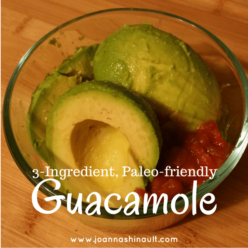 3-Ingredient-Guacamole.png