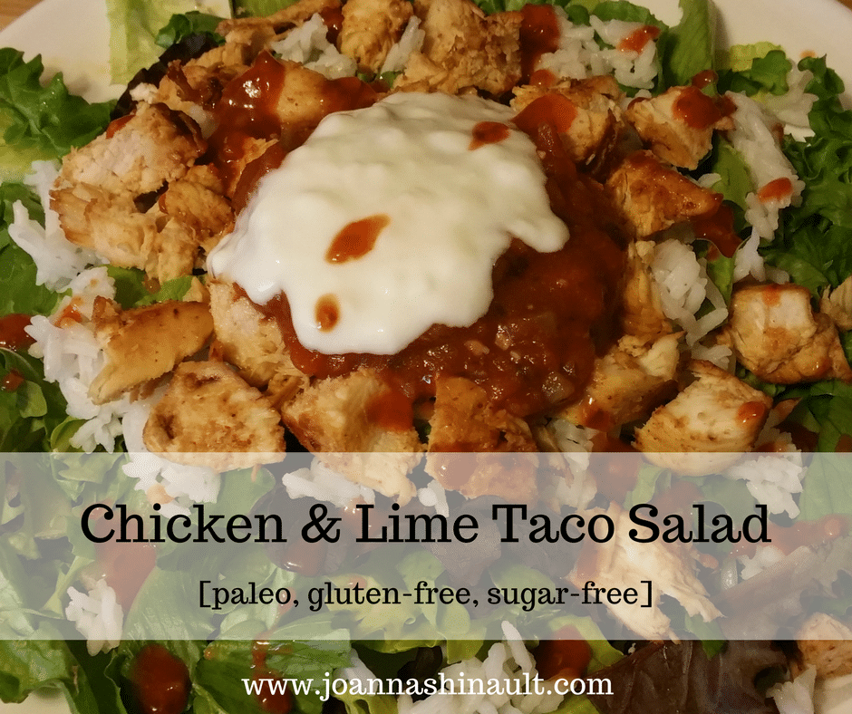 Chicken-Lime-Taco-Salad-2.png
