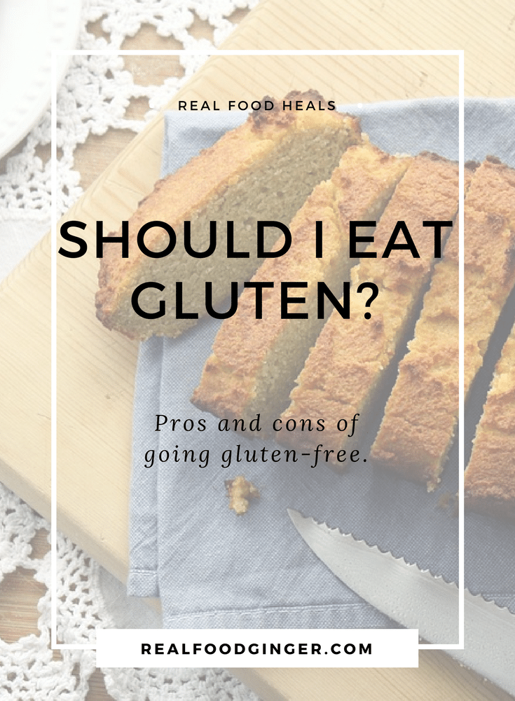Should-I-eat-gluten.png
