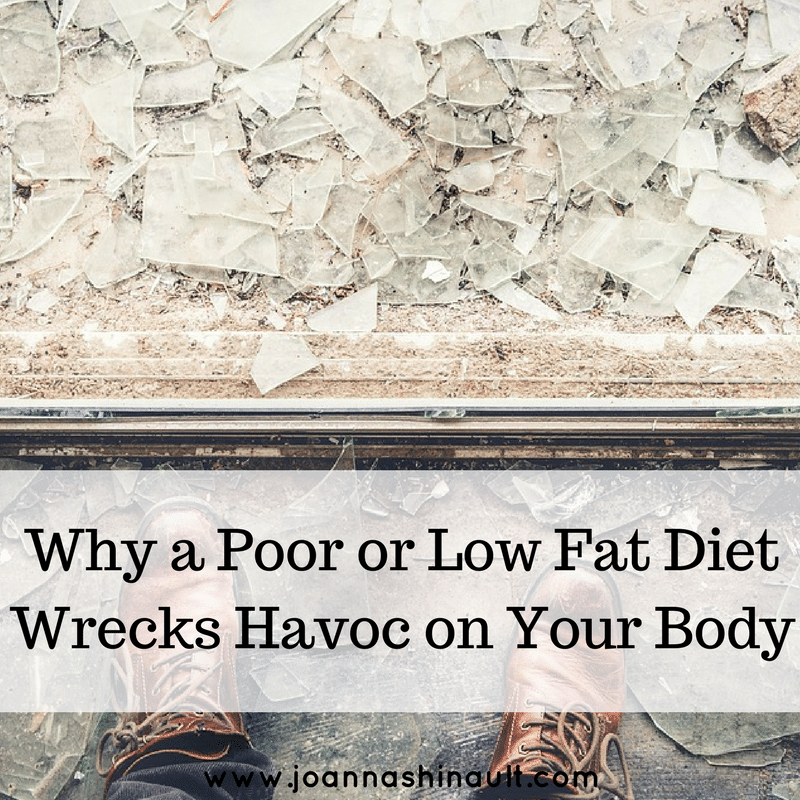 Why-a-Poor-or-Low-Fat-Diet-Wrecks-Havoc-on-Your-Body.png