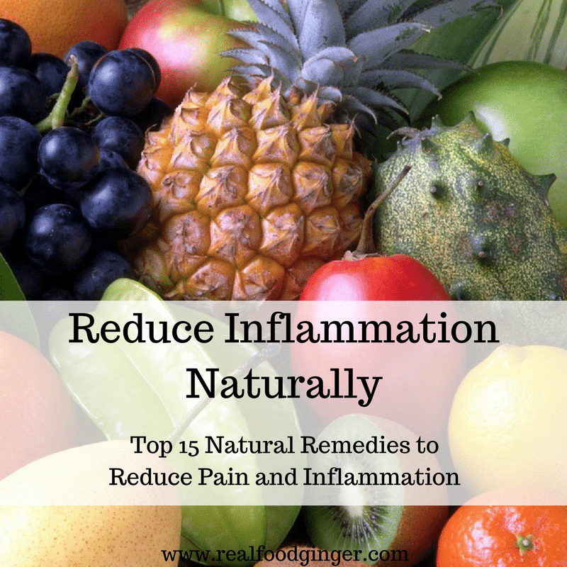 Reduce-Inflammation-Naturally.png