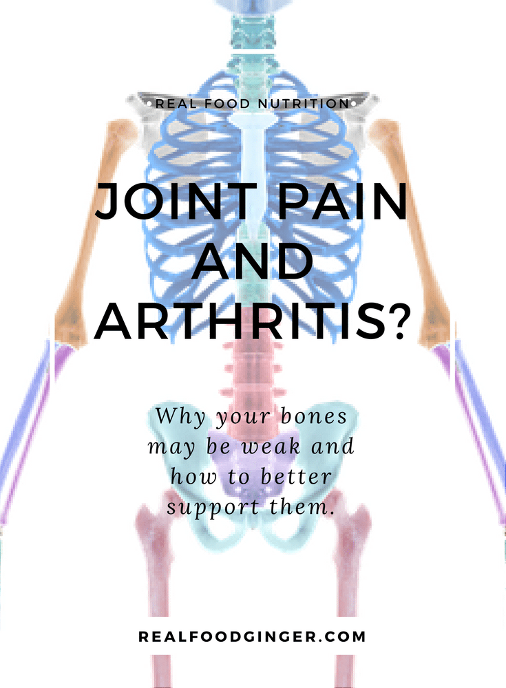 Joint-Pain-and-Arthritis2.png
