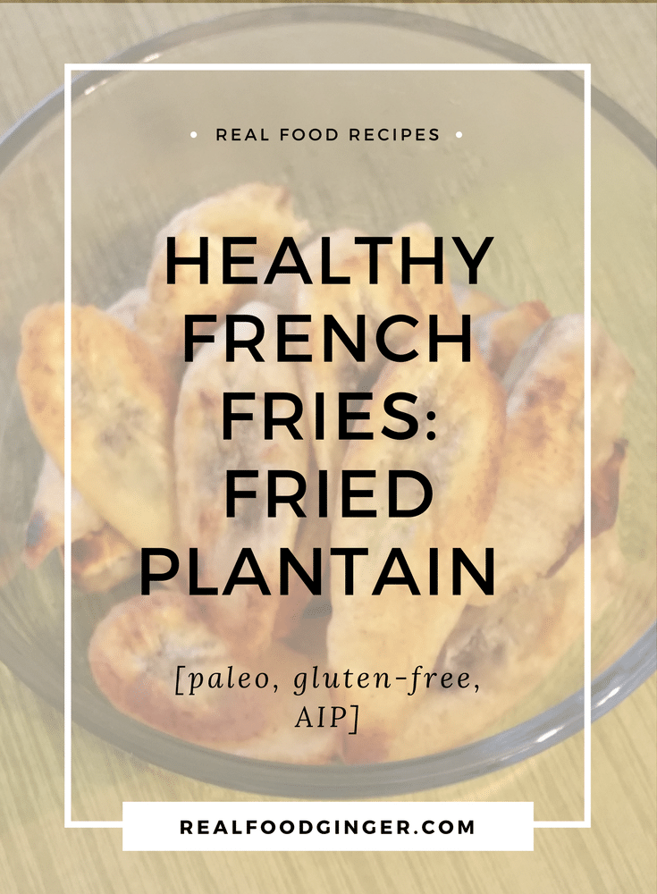 healthy-french-fries-1.png