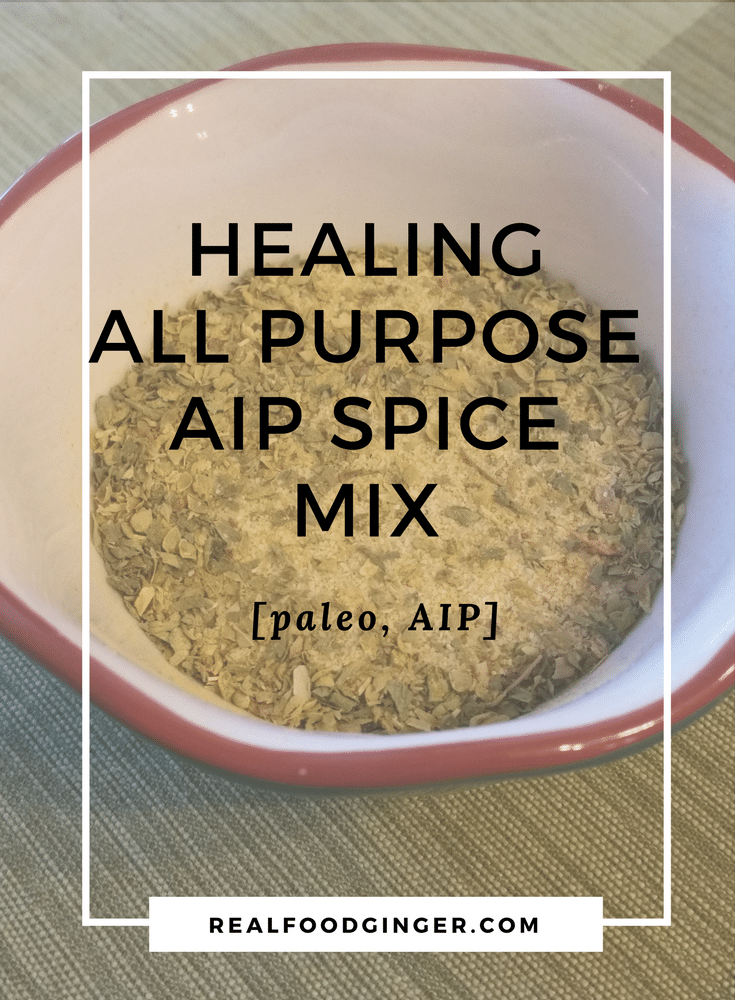 AIP-Spice-Mix-1.png