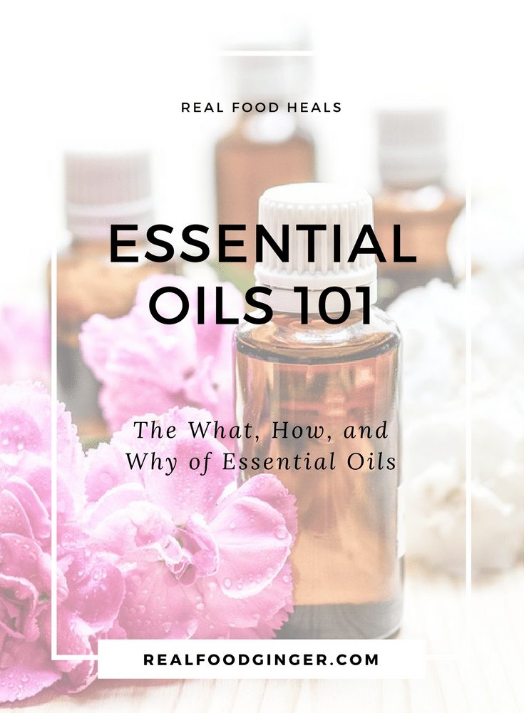 Essential-Oils-101.png