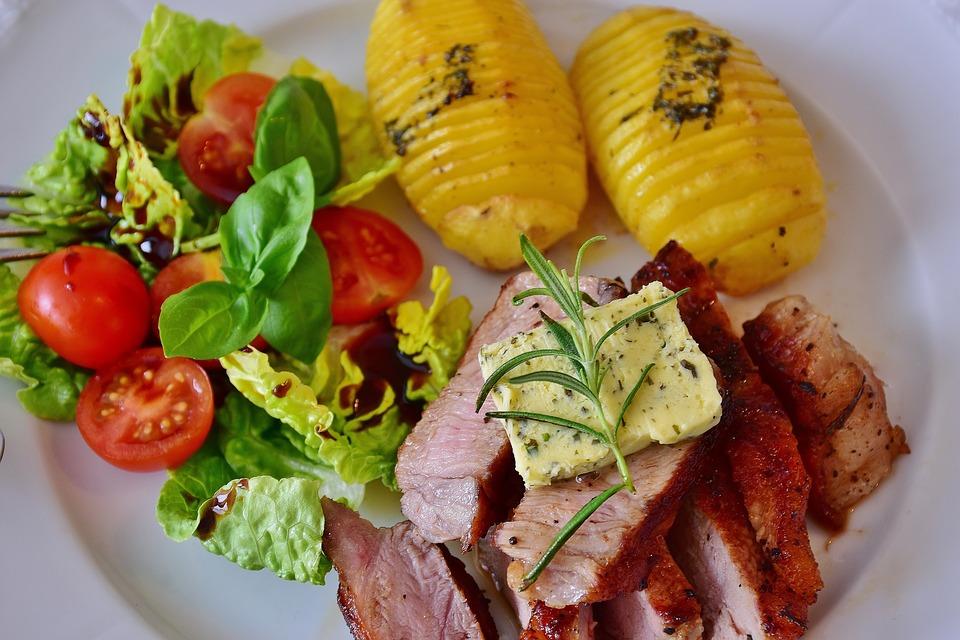 steak-2416655_960_720.jpg