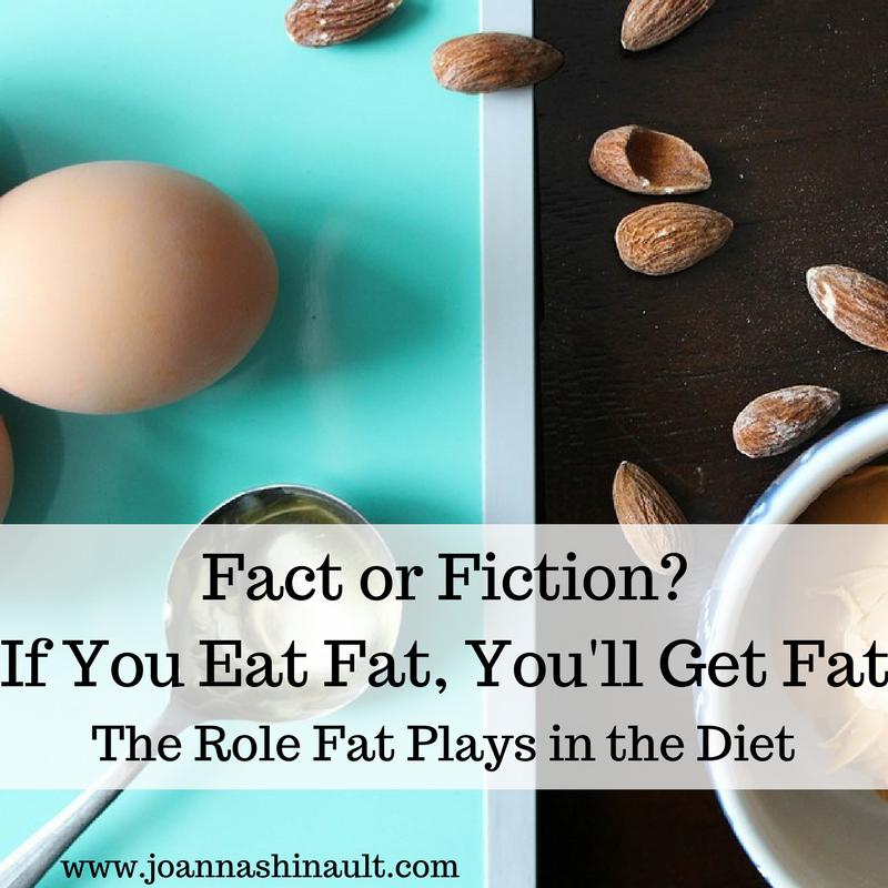 Eat Fat, Get Fat.png