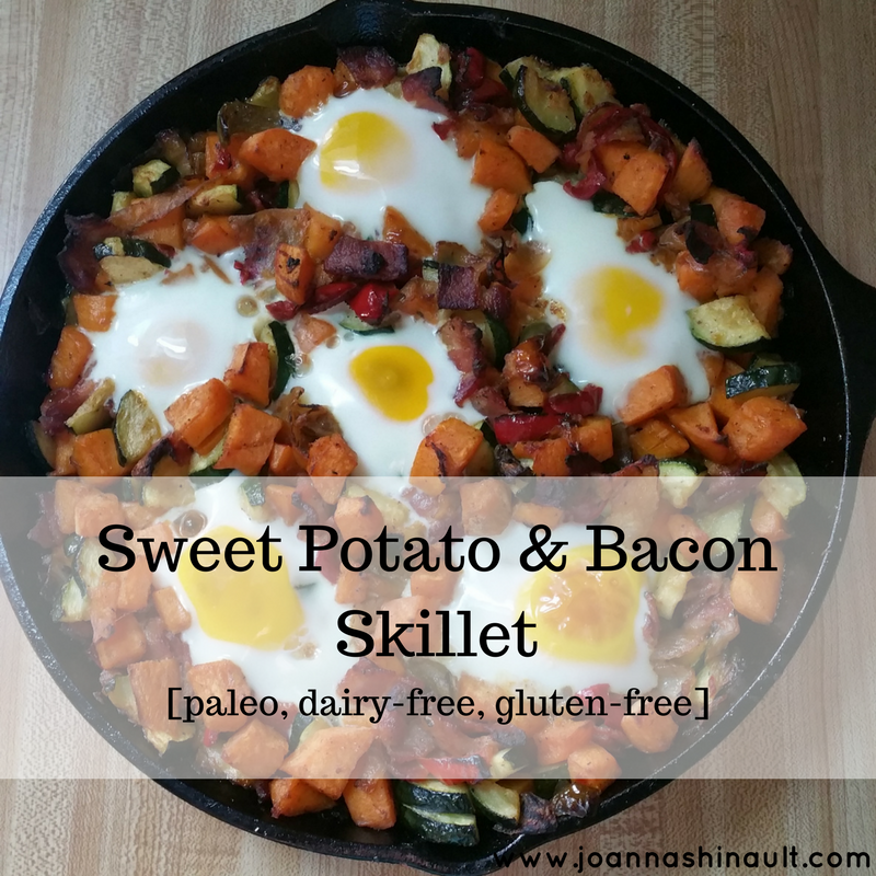 Sweet Potato & Bacon Skillet.png