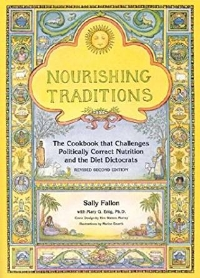 nourishing traditions book.jpg
