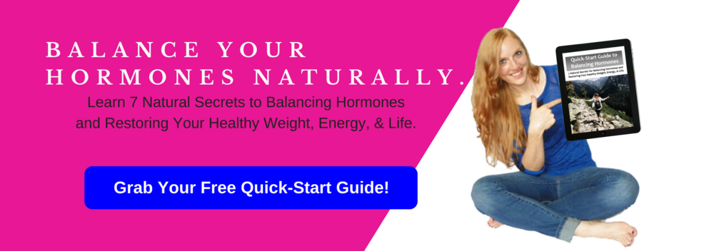 website freemium balance hormones.png