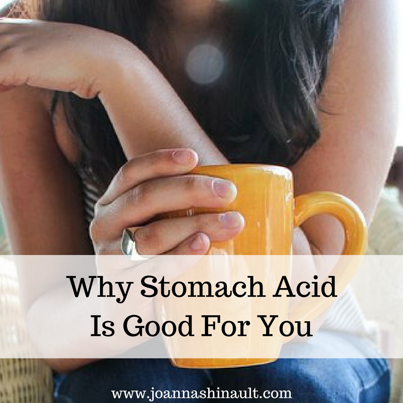 Why Stomach Acid Is Good For You.png
