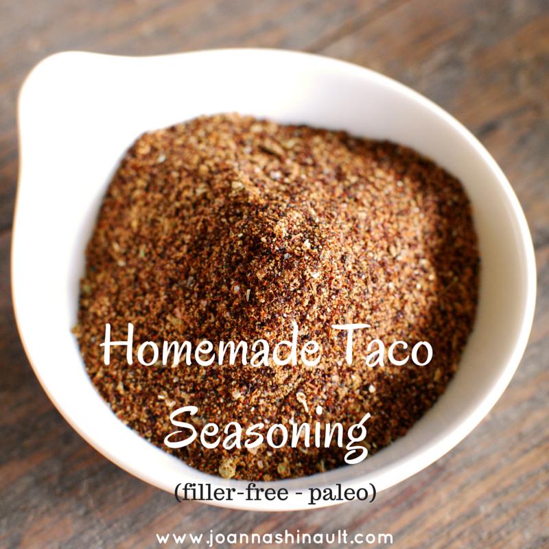 Homemade Taco Seasoining.png