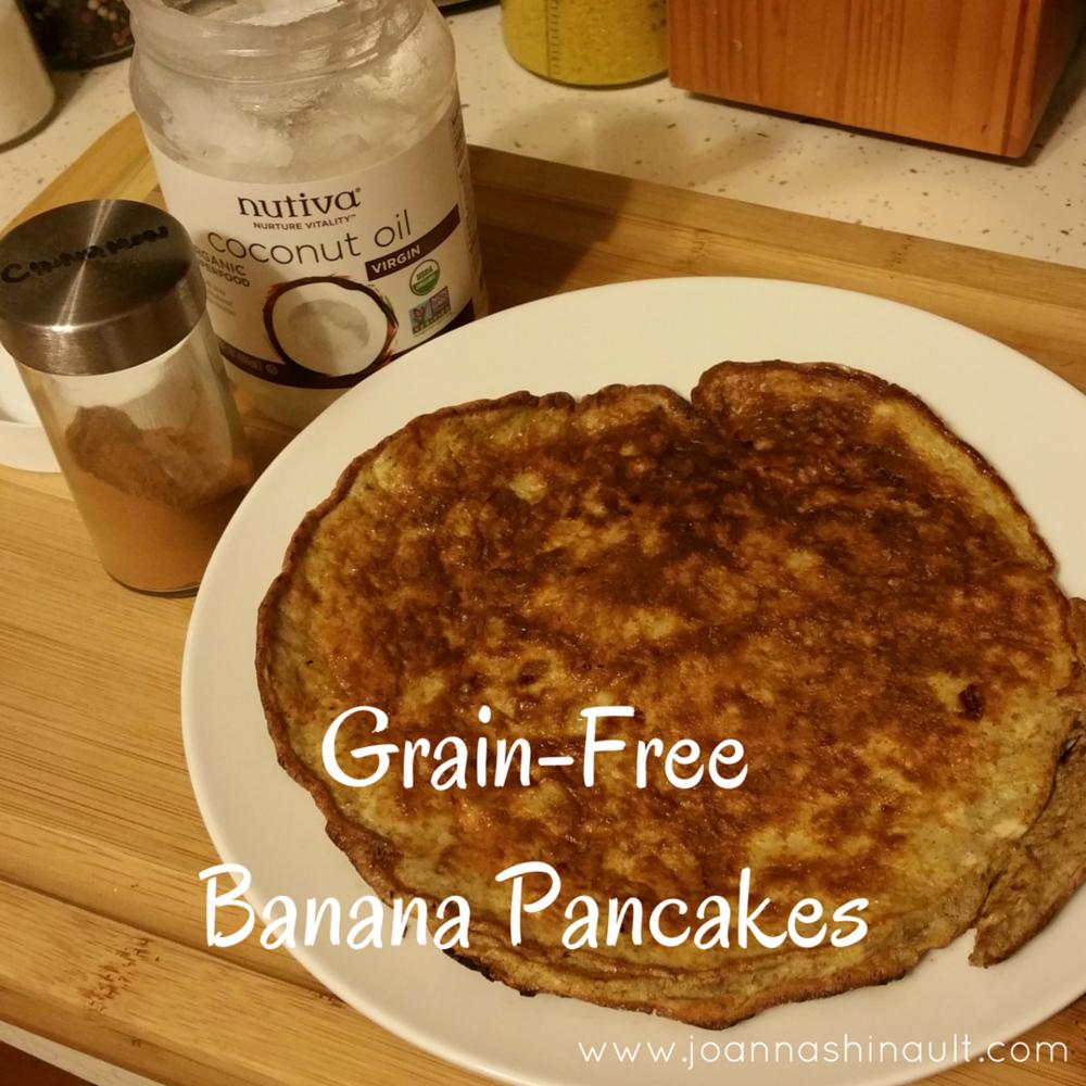Grainfree banana pancakes.png