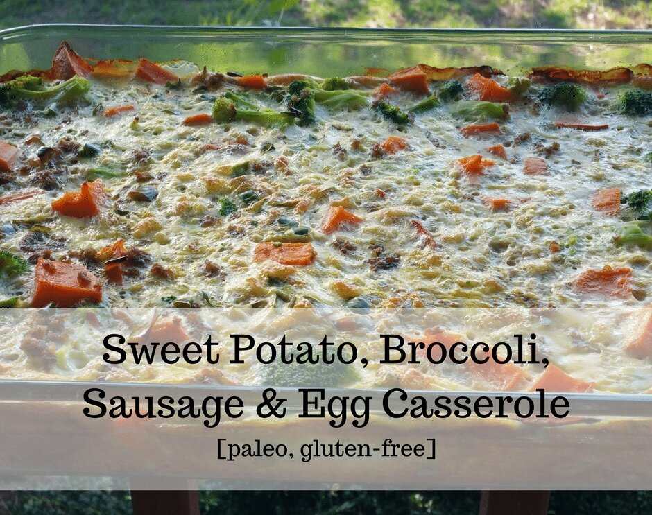 Sweet-Potato-Broccoli-Sausage-Casserole-1.png