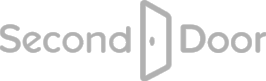 Seconddoorfinal_MainLogo-Gray.png