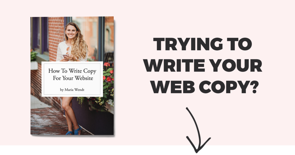 how-to-write-web-copy-mockup.png