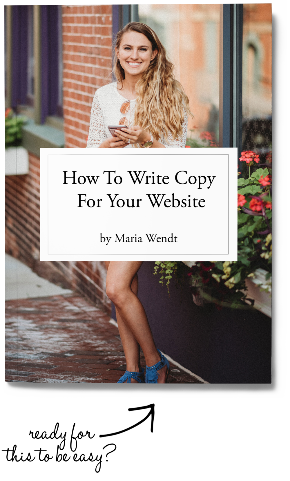 cover-image-mockup-training-copy.png