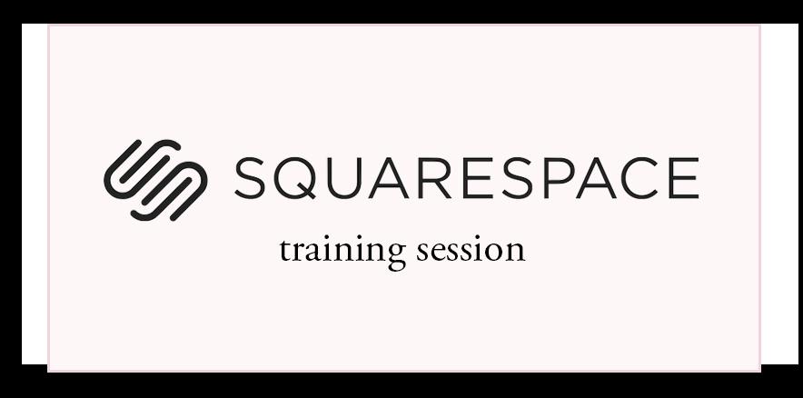 squarespace-workbooks.png