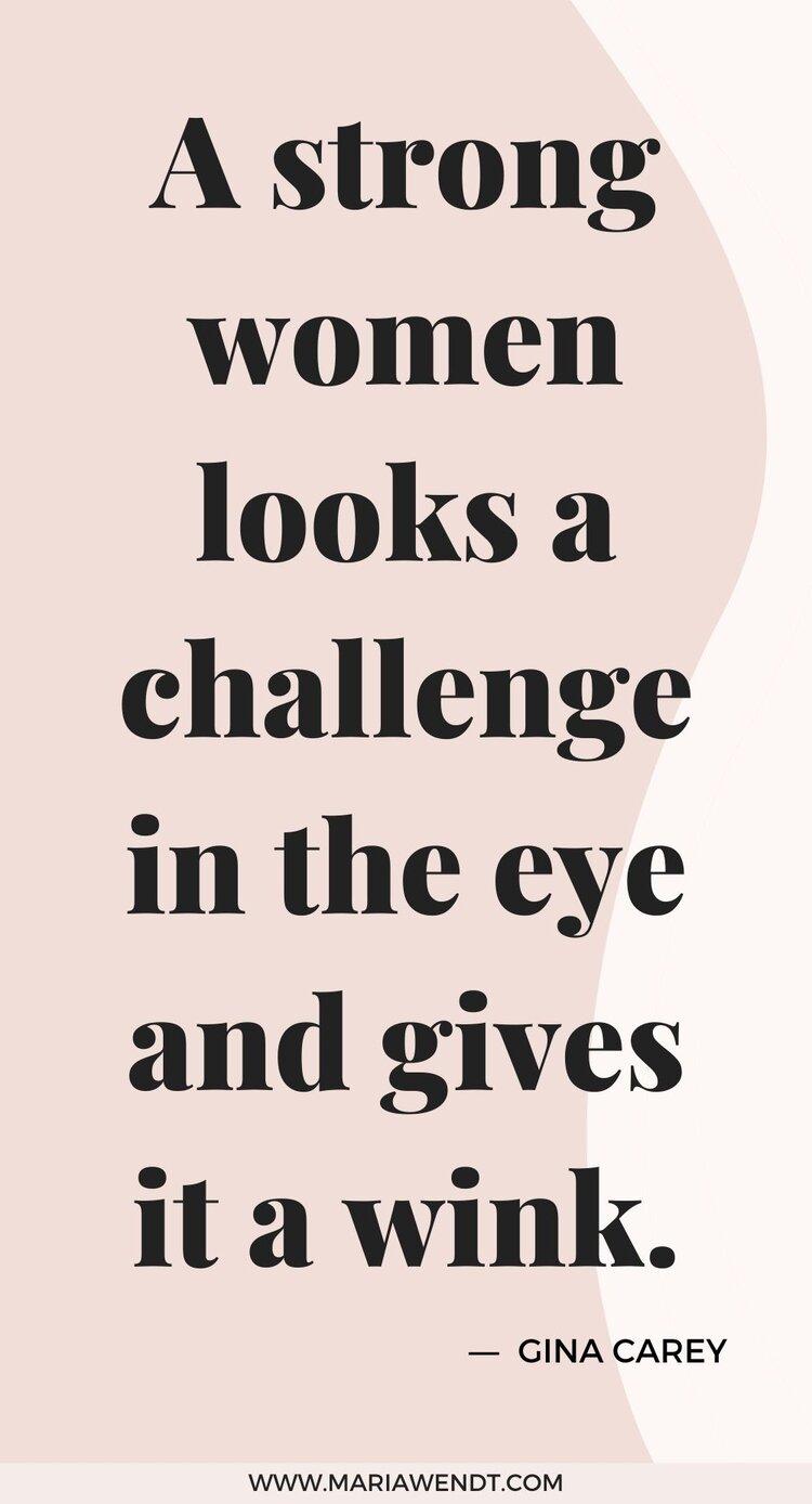 20 Positive Mindset Quotes For Success, Growth & Abundance For Successful Female Entrepreneurs-20.jpg
