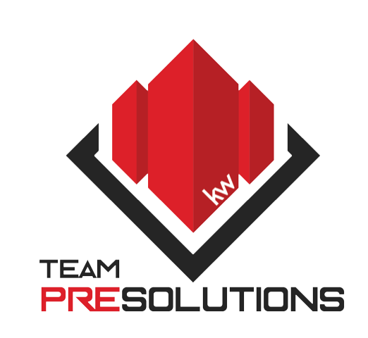Team PRESolutions