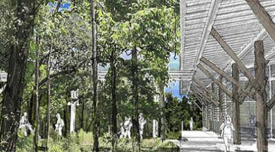 Partnership-HoustonAboretum.png