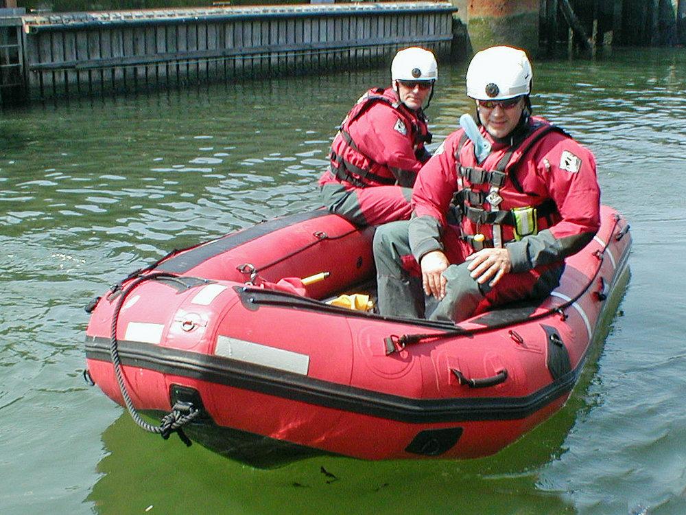 rescue 3 oceania boat training.jpg