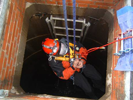 rescue 3 oceania confined space.jpg