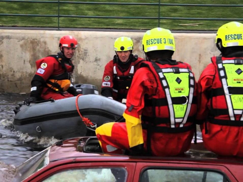 rescue 3 oceania emergency services.jpg