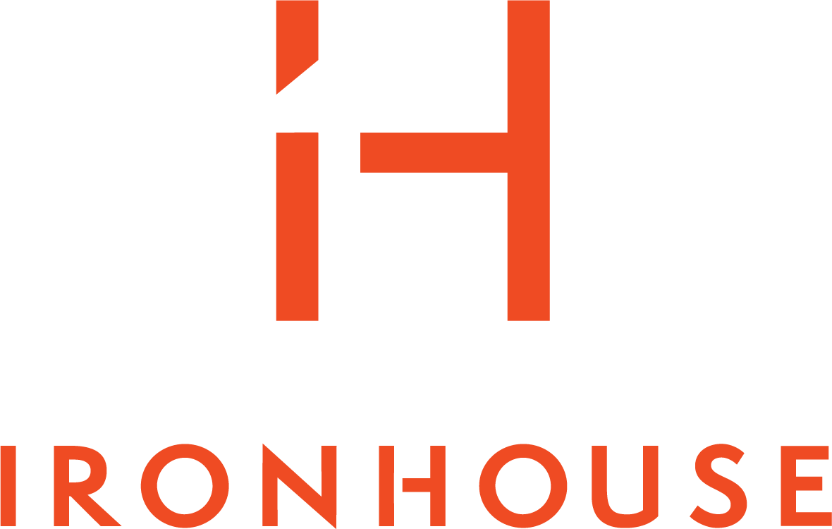 IRONHOUSE | Engineering Consultants