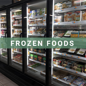 FROZEN FOOD ICON.jpg