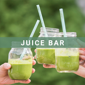 JUICE BAR ICON.jpg