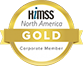 HIMSS_CM_Seal_GOLD_NA_WEB1-66.png