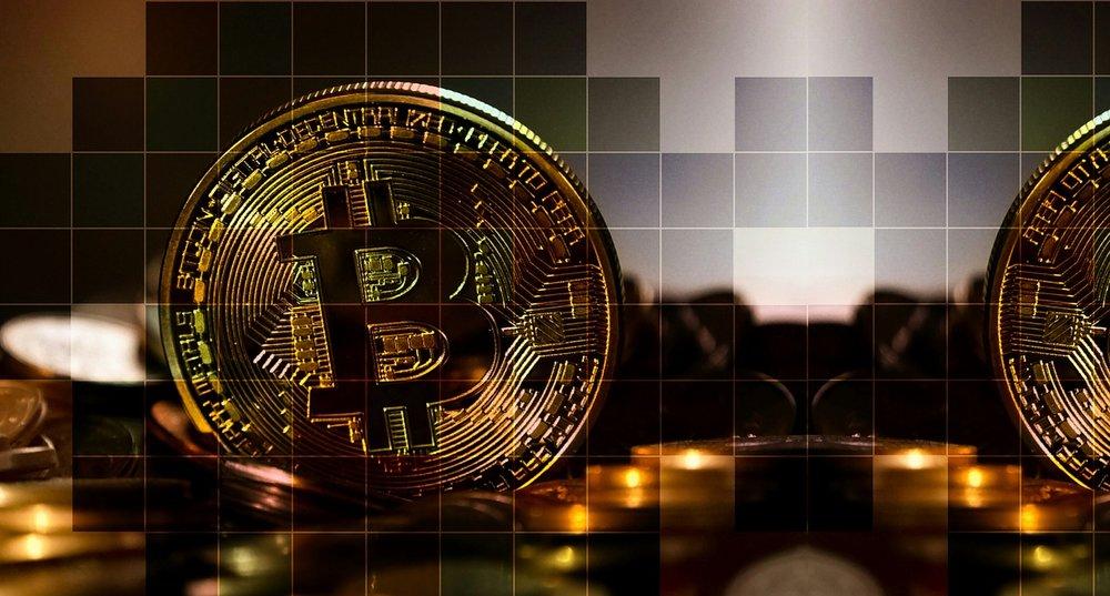 ¿Qué es el Bitcoin? -