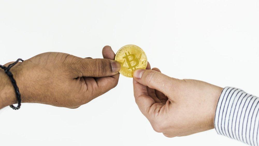 ¿Para qué sirve el Bitcoin? -