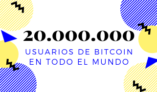 20.000.000.png