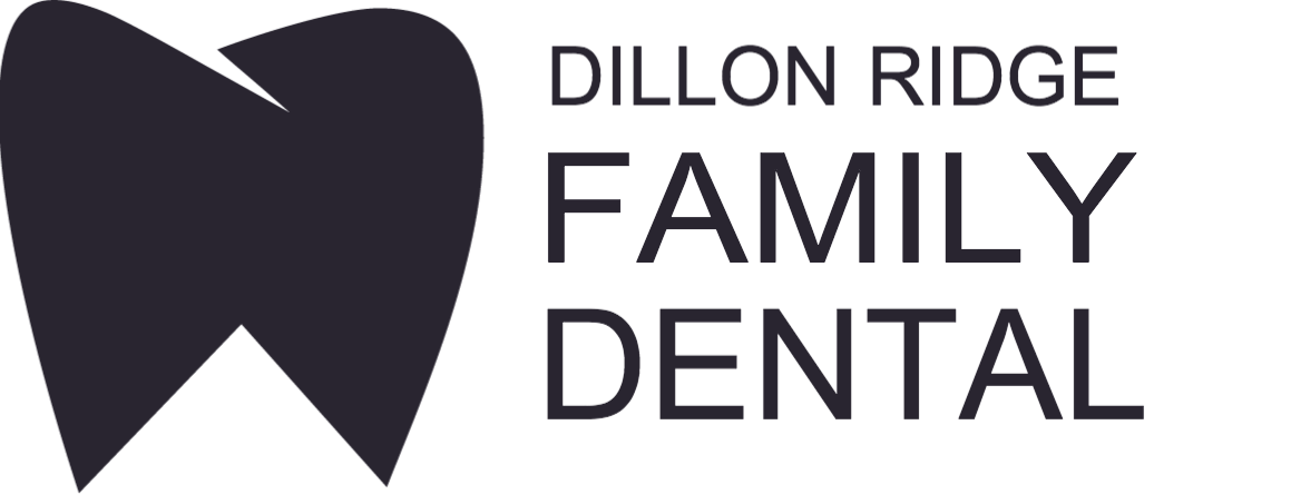 Dillon Ridge Family Dental