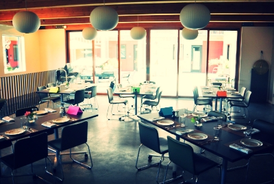 Great-Room-PDXCommons.jph