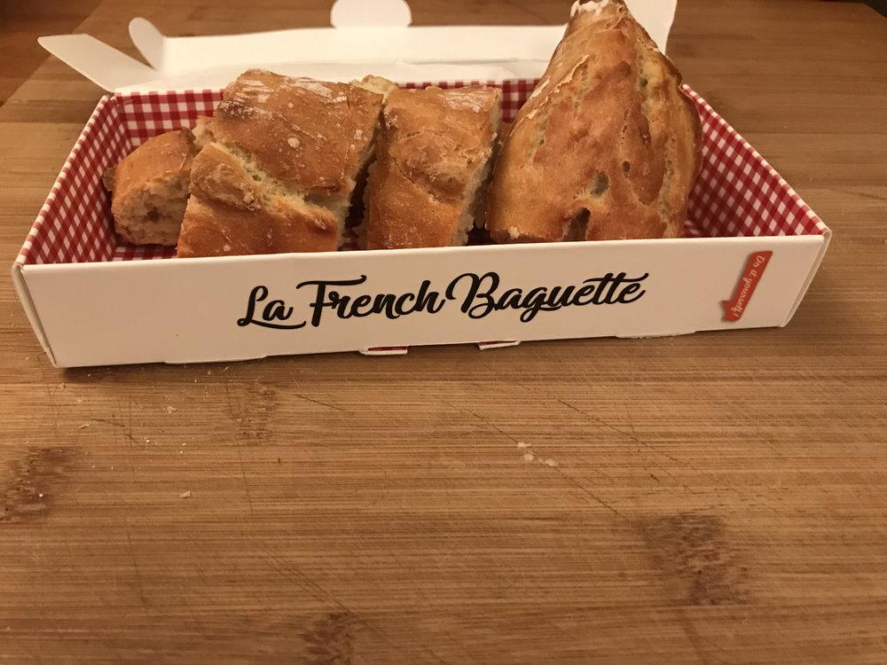 baguette-kit-LFB.jpg