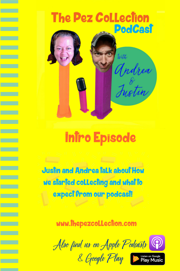 Intro EpisodePinterest.png