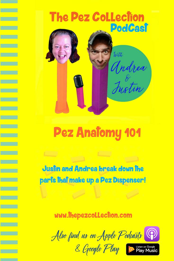 PezAnatomy101.png