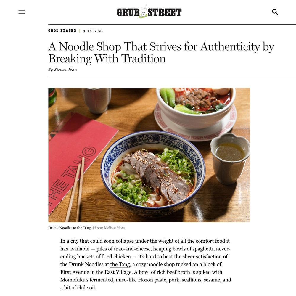 screencapture-grubstreet-2019-03-the-tang-expansion-html-2019-03-27-23_42_44.jpg