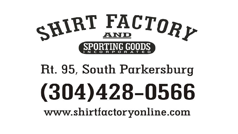shirt factory.jpg