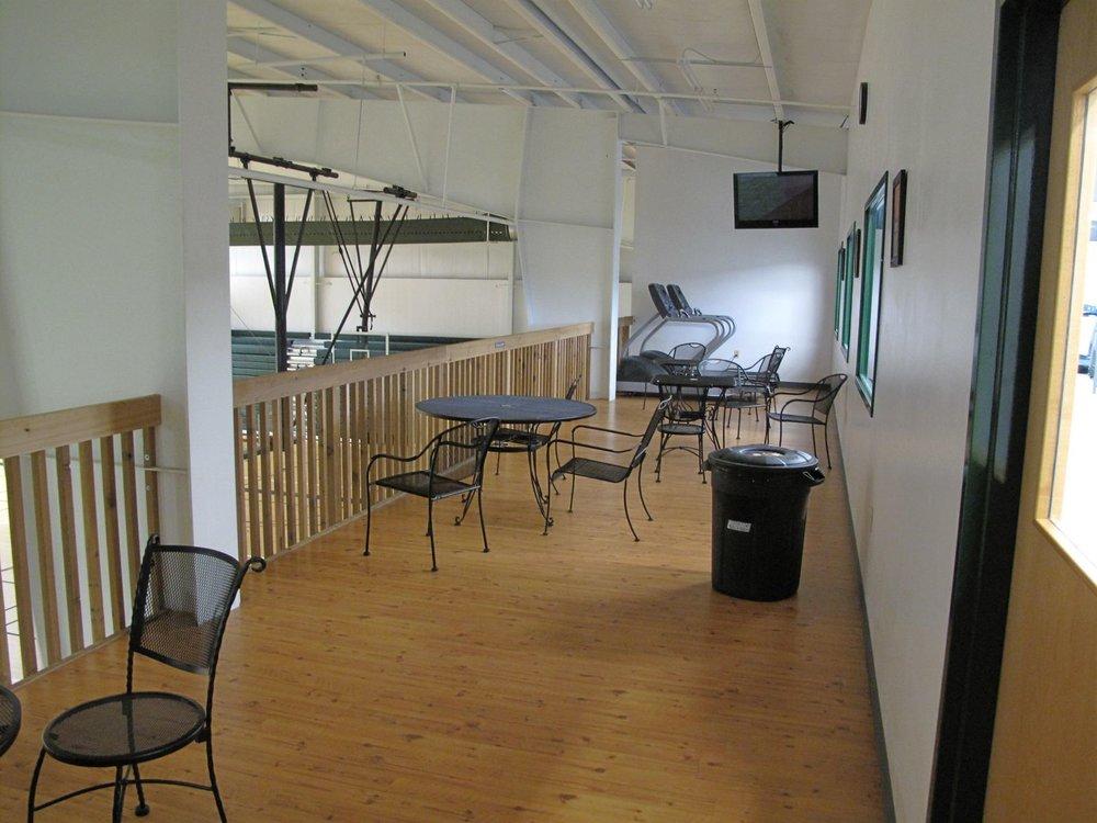ELITE Sports center 008.jpg