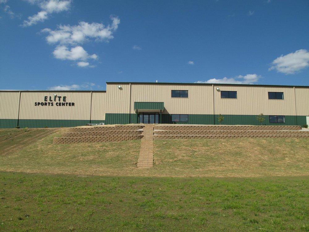 ELITE Sports center 031.jpg