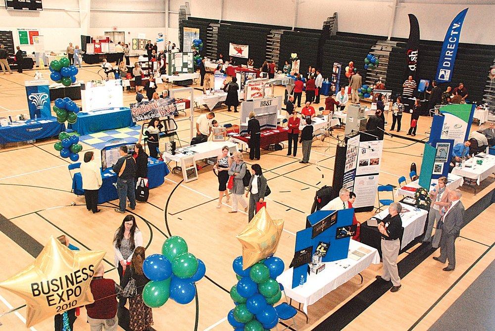 11-17-10 Expo 1-jb.jpg