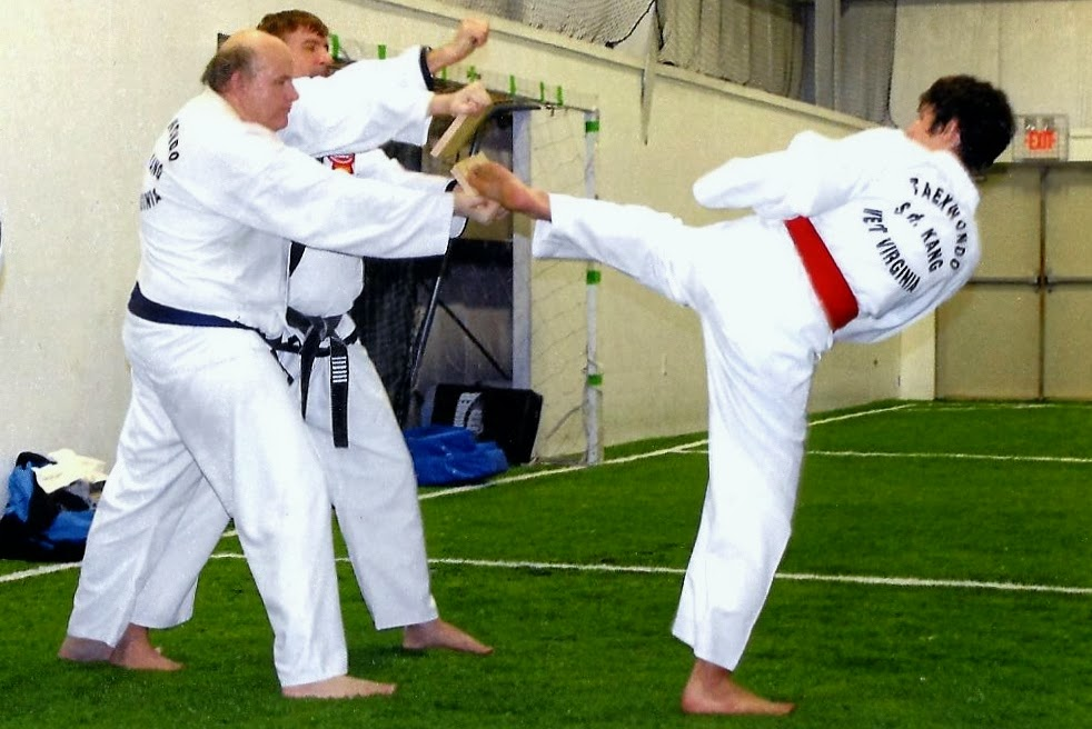 Tae Kwon Do New.jpg