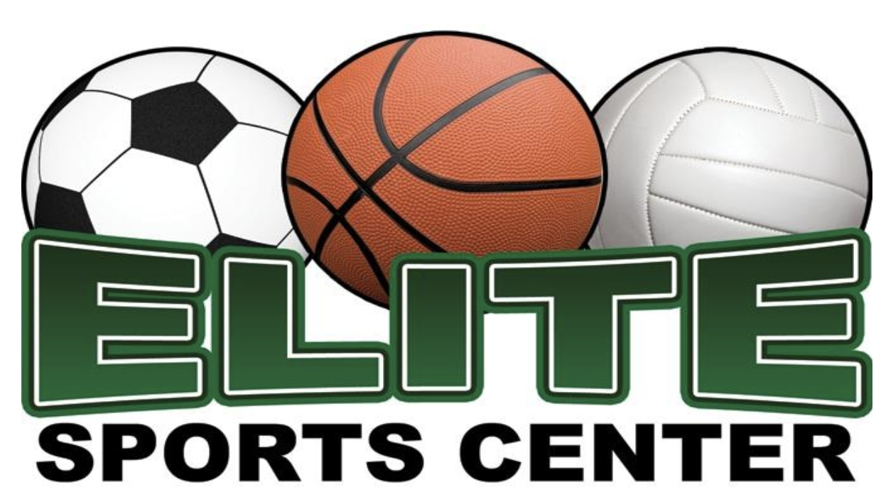 The Elite Sports Center
