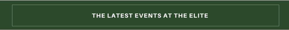 Elite Latest Events Header Divider.png